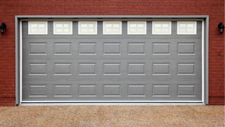 Garage Door Repair at 94234 Sacramento, California