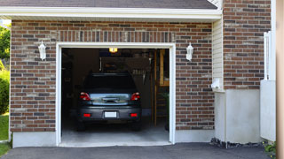 Garage Door Installation at 94234 Sacramento, California